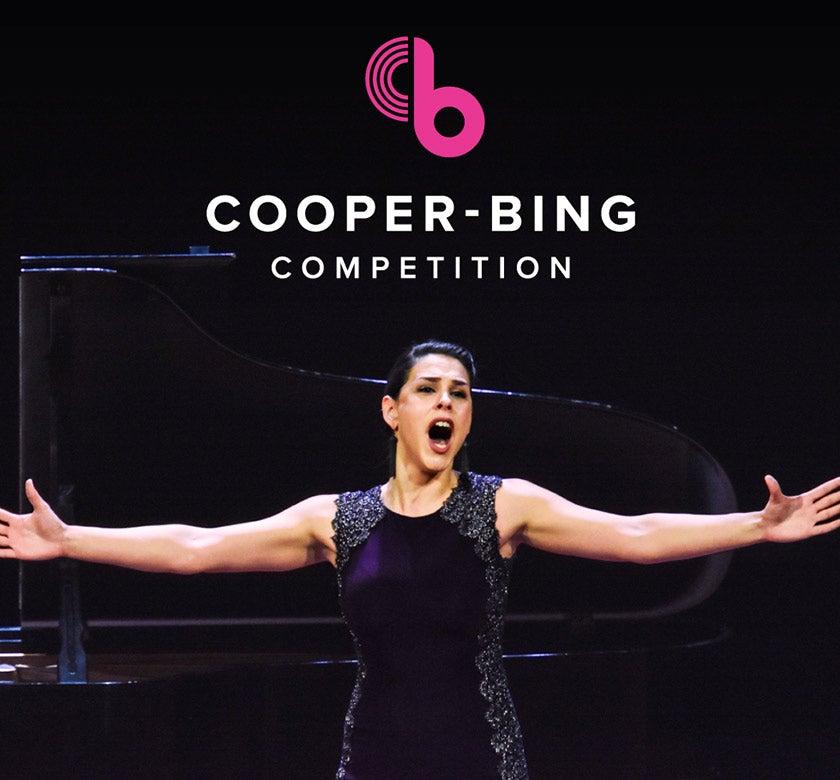 Cooper-Bing-Thumb.jpg