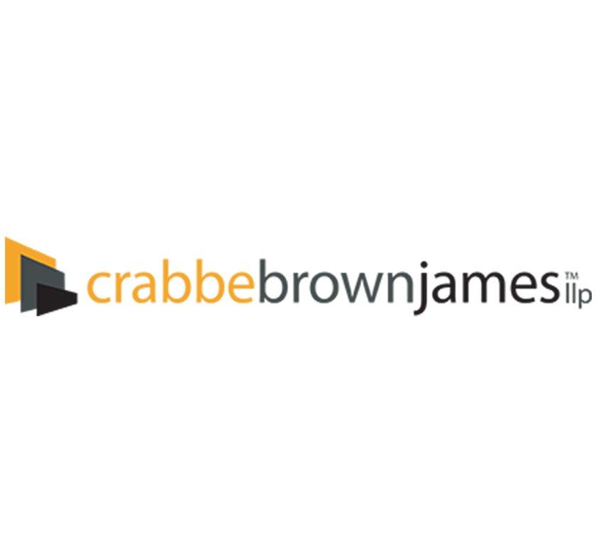 Crabbe-Brown-James-logo.jpg