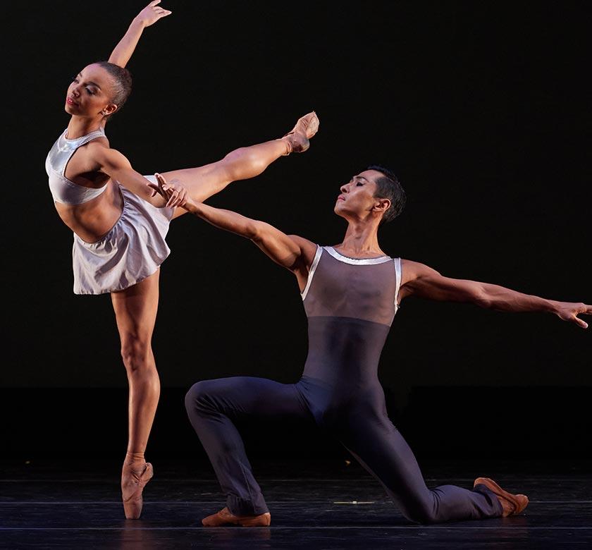 Dance-Theatre-of-Harlem-Thumb.jpg