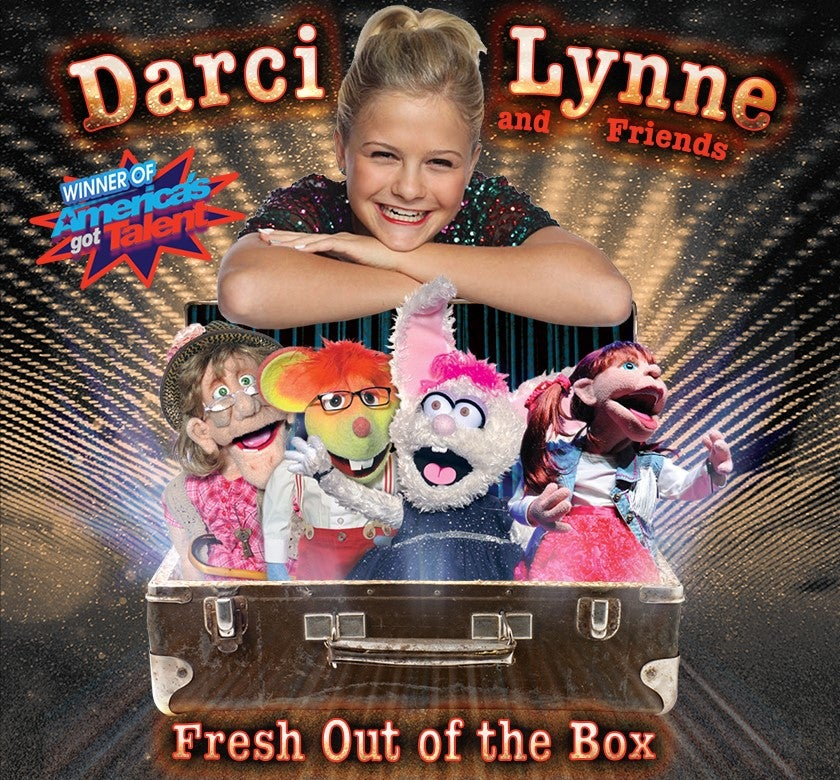 Darci Lynne Fresh out of the box thumb.jpg