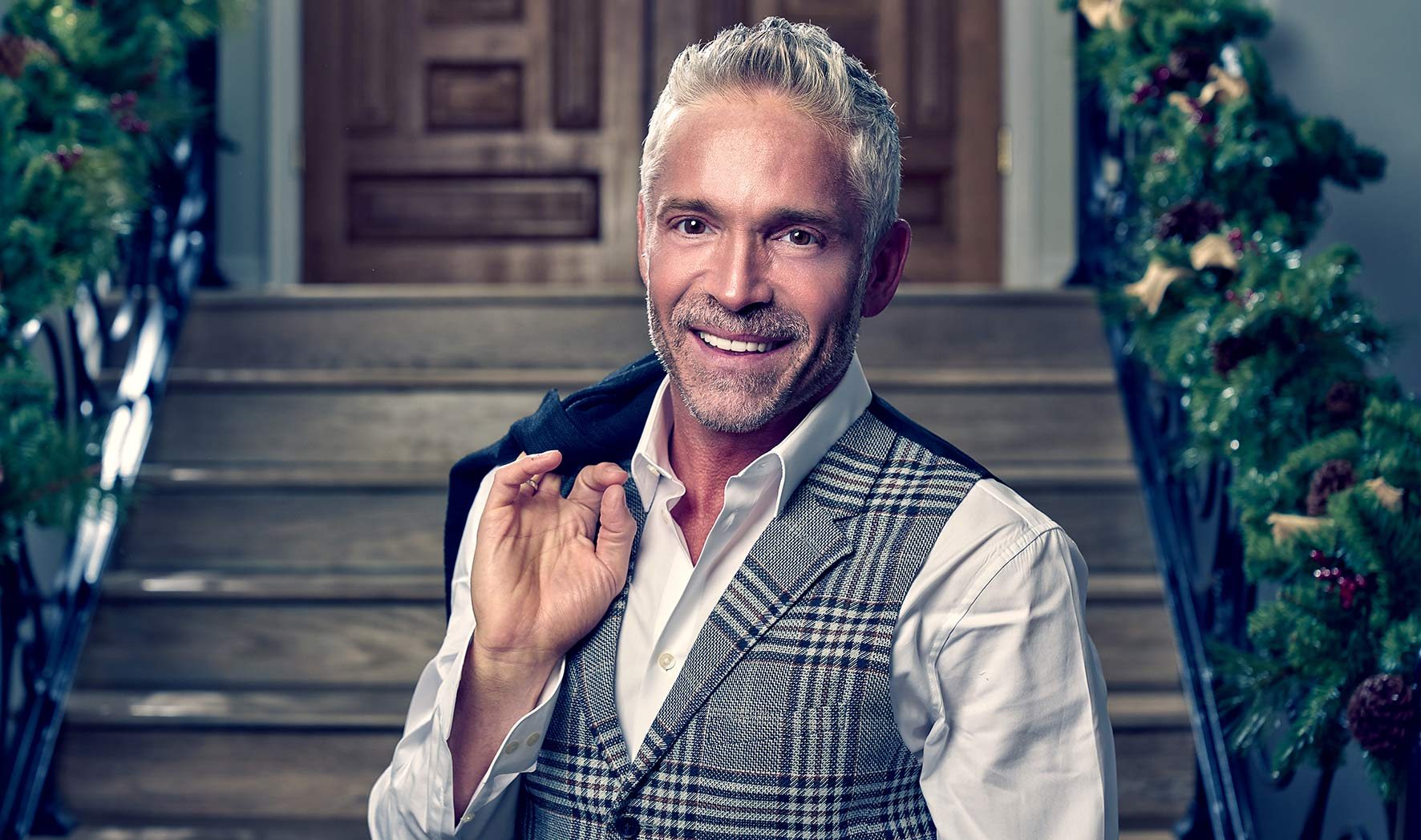 Dave Koz and Friends Christmas Tour 2018