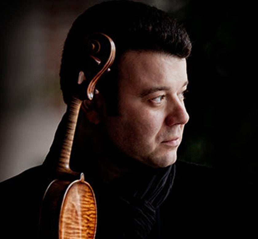 David-Vadim-Thumb-18.jpg