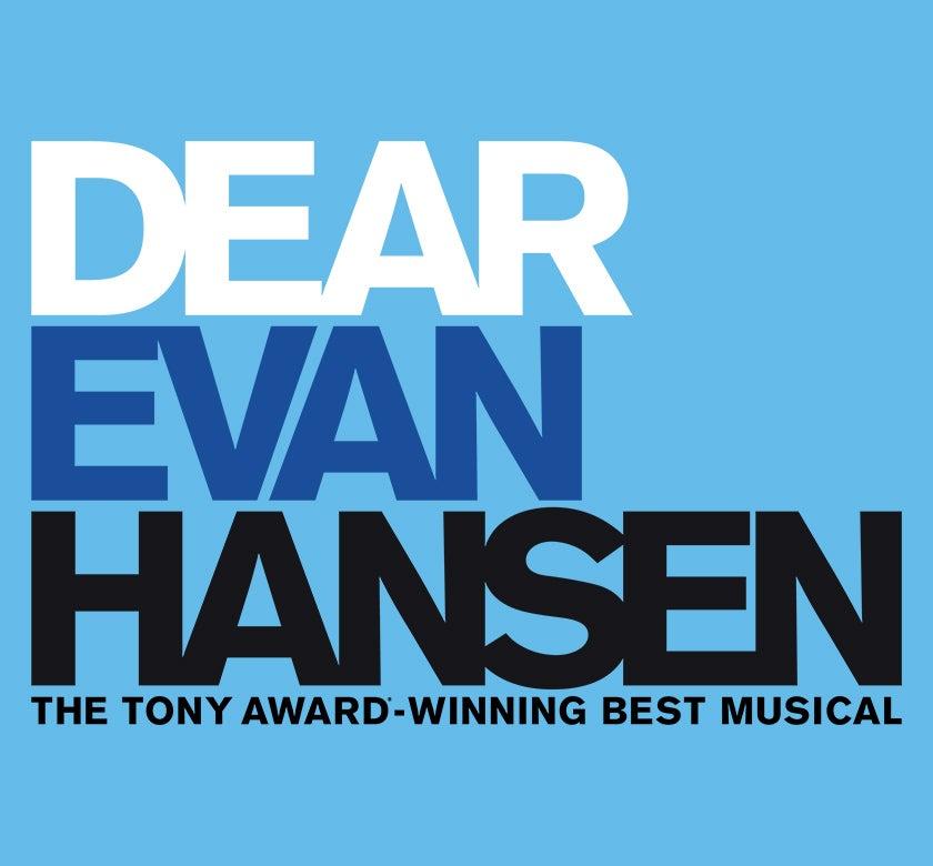 Dear-Evan-Hansen-Thumb.jpg