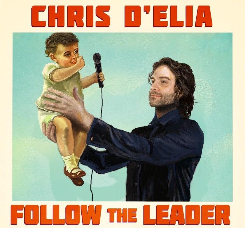 Delia thumb.jpg