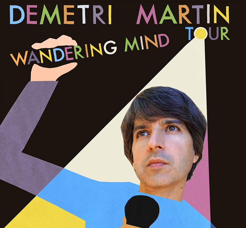 Demetri-Martin-Thumb.jpg