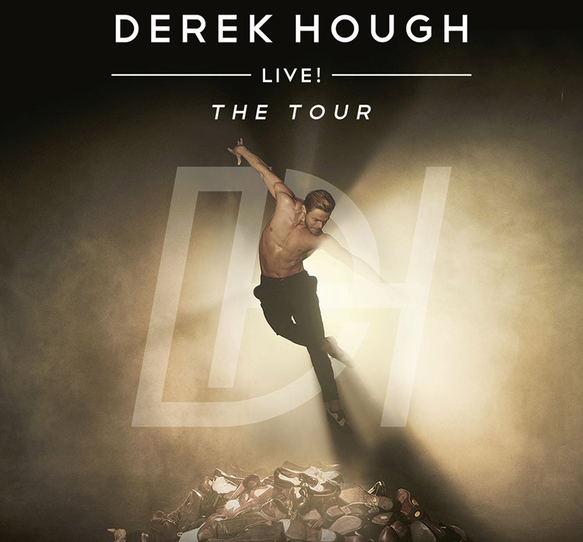 Derek-Hough-Thumb.jpg