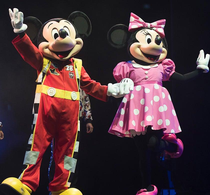 Disney-Jr.-Thumb.jpg