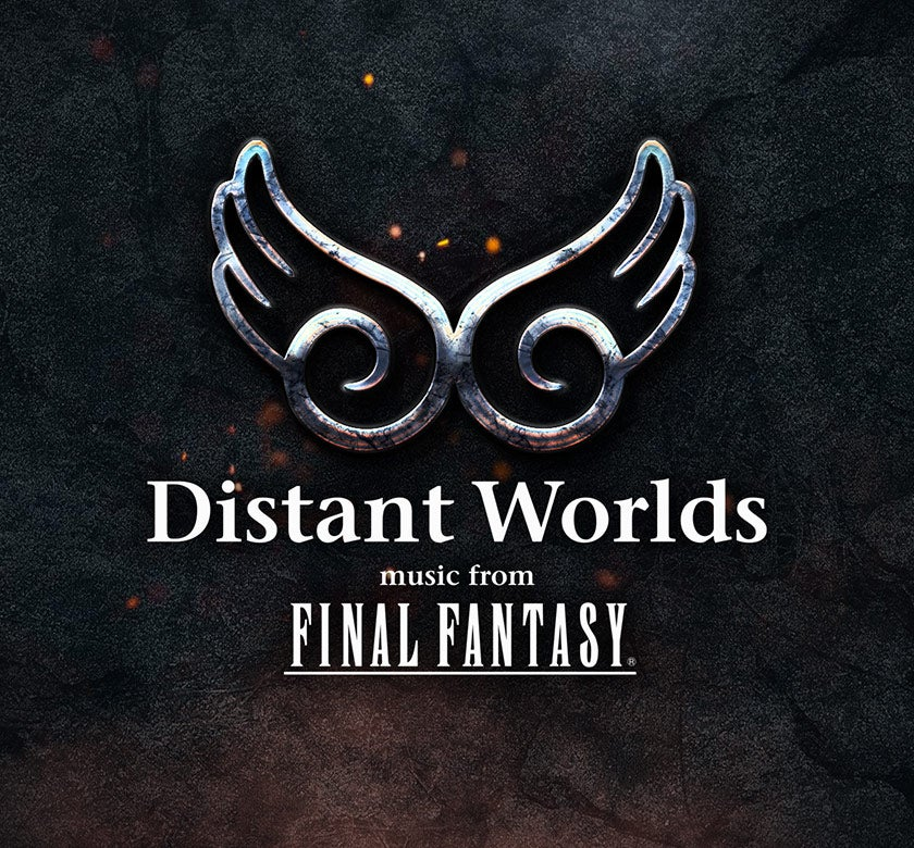Distant-Worlds-Thumb.jpg