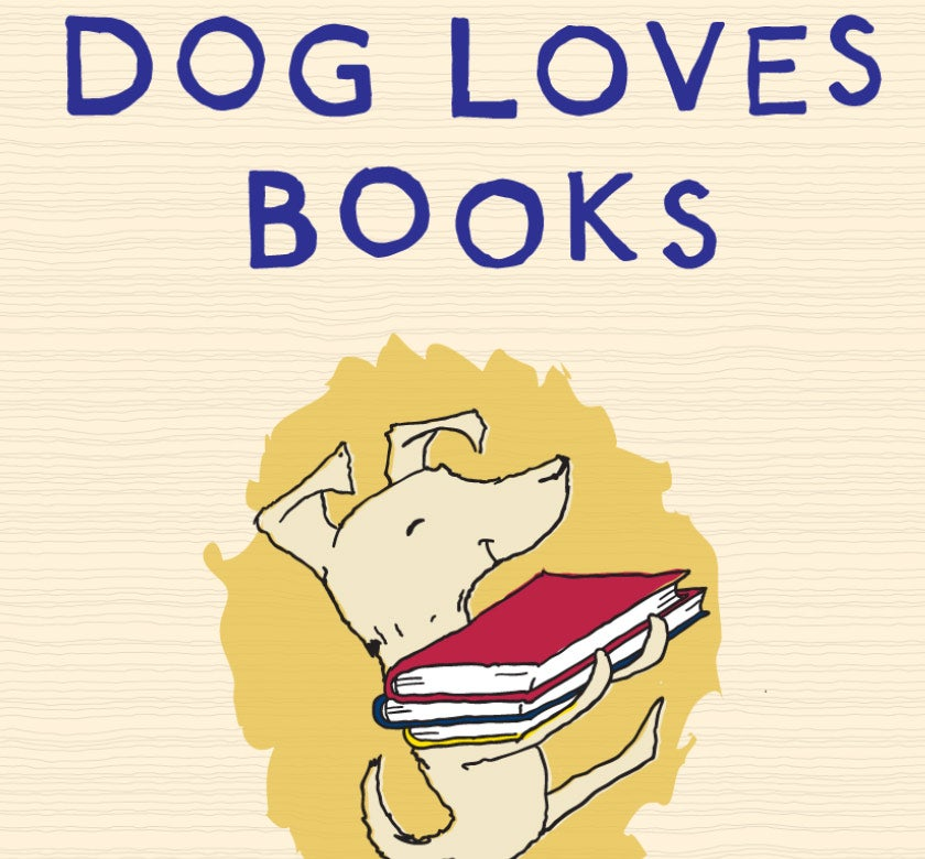 Dog-Loves-Books-Thumb.jpg