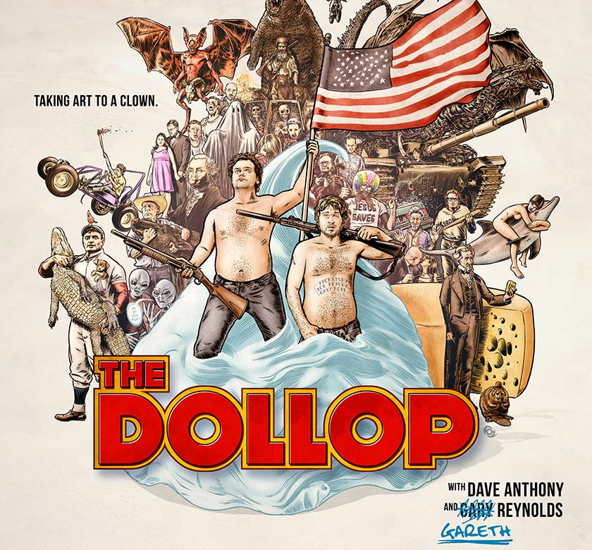 Dollops-Thumb.jpg