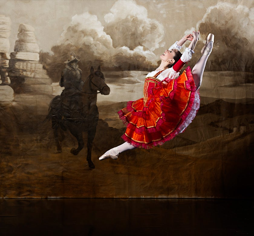 Don-Quixote-Balletmet.jpg
