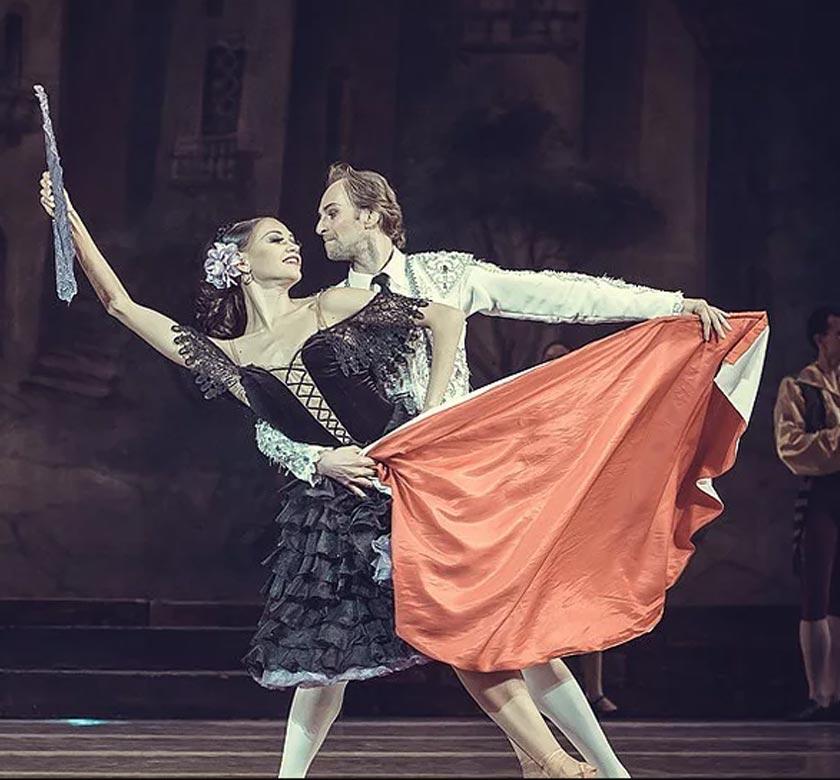 Don-Quixote-Ukraine-Ballet-Thumb.jpg
