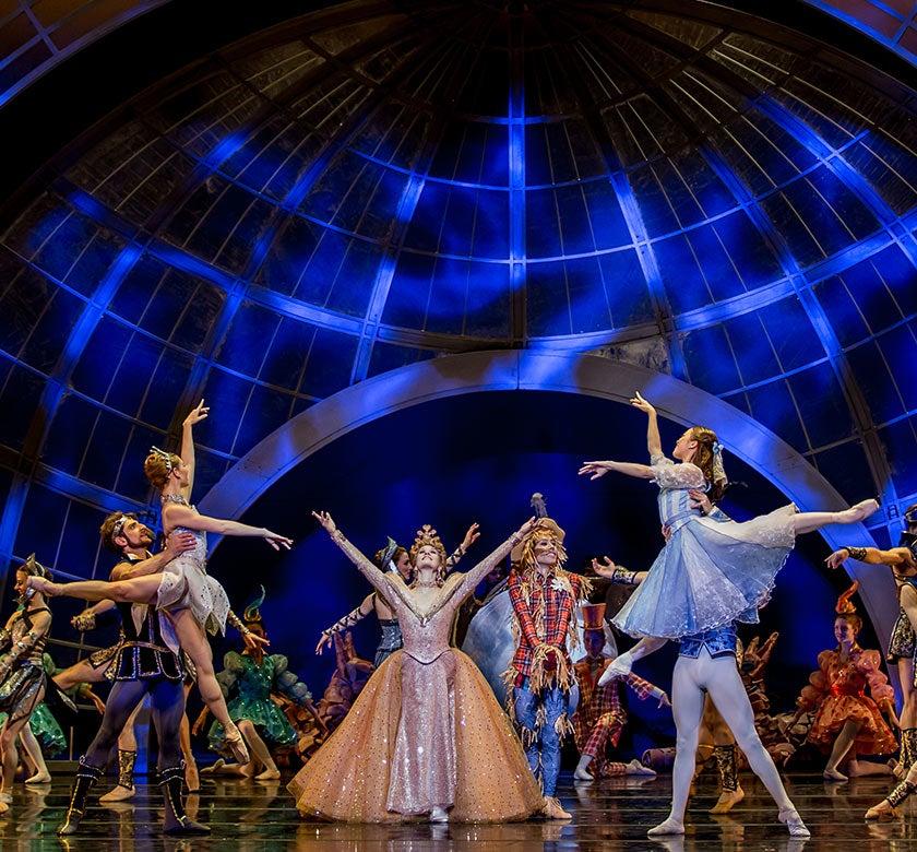 Dorothy-Oz-BalletMet.jpg