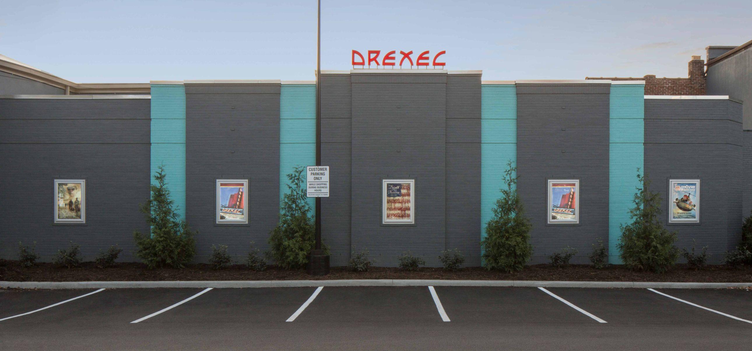 Drexel-parking.jpg