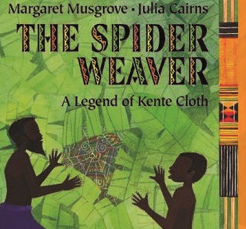 Education-Spider-Weaver-Thumb.jpg