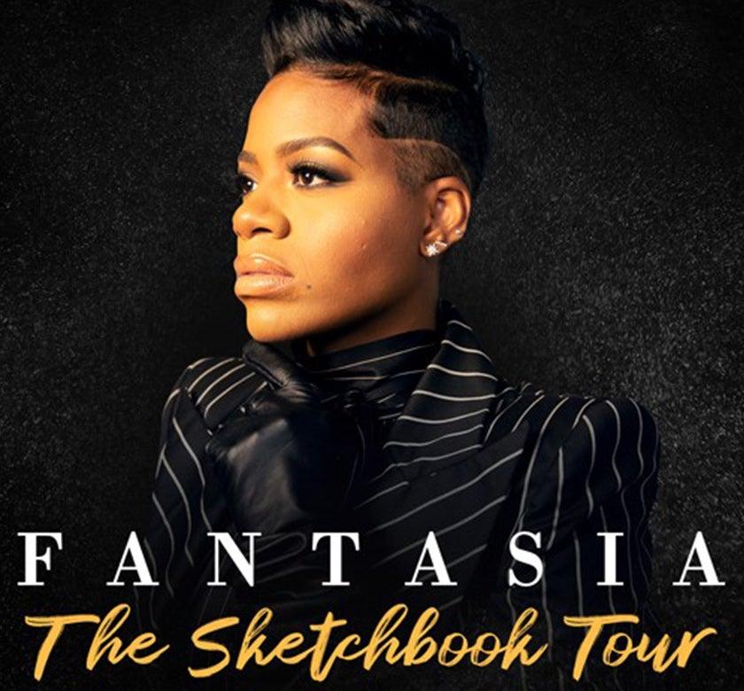 Fantasia-Sketchbook-Tour-Thumb.jpg