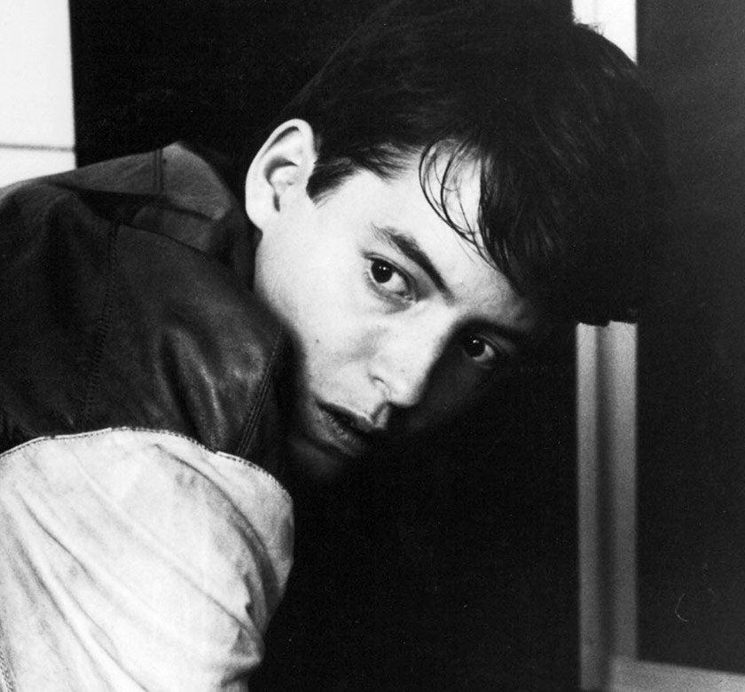 Ferris-Bueller-Thumb.jpg