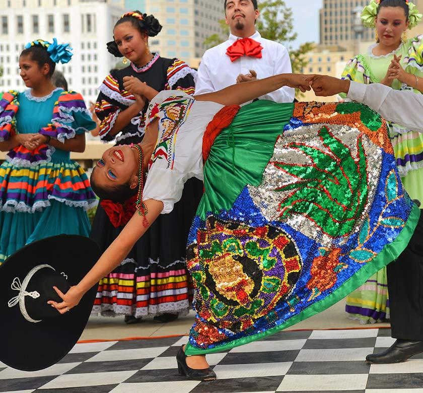 Festival-Latino-Thumb.jpg
