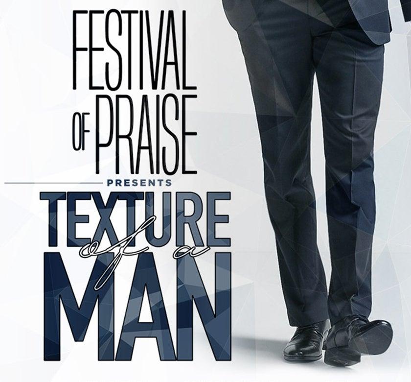 Festival-of-Praise-Thumb-18.jpg