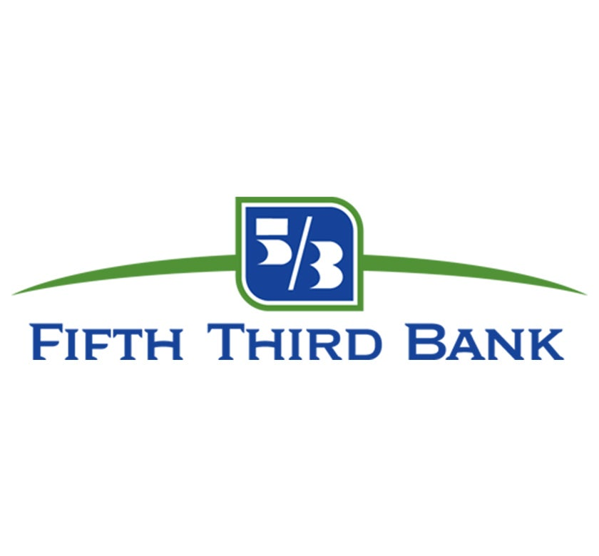 Fifth-Third-Bank logo.jpg