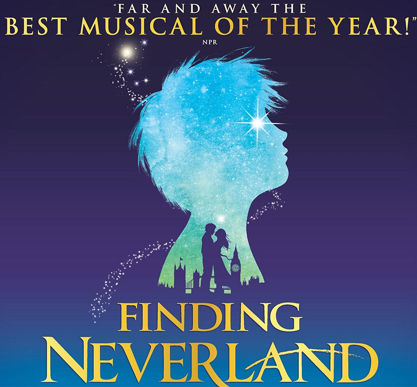 Finding-Neverland-Thumb-19.jpg