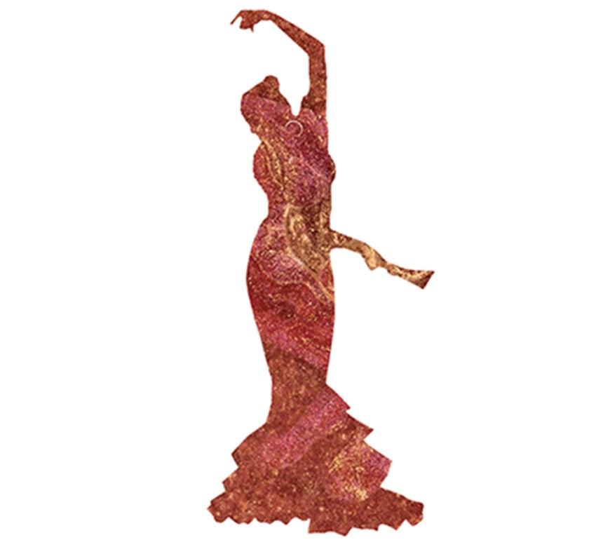 Flamenco-Festival-CSO-1819-Thumb.jpg