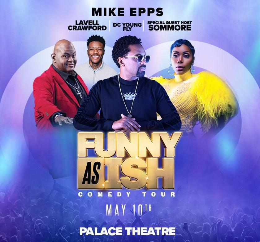 Funny-As-Ish_-Columbus---Palace-Theatre---840-x-780---Website.jpg