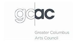 GCAC logo.jpg