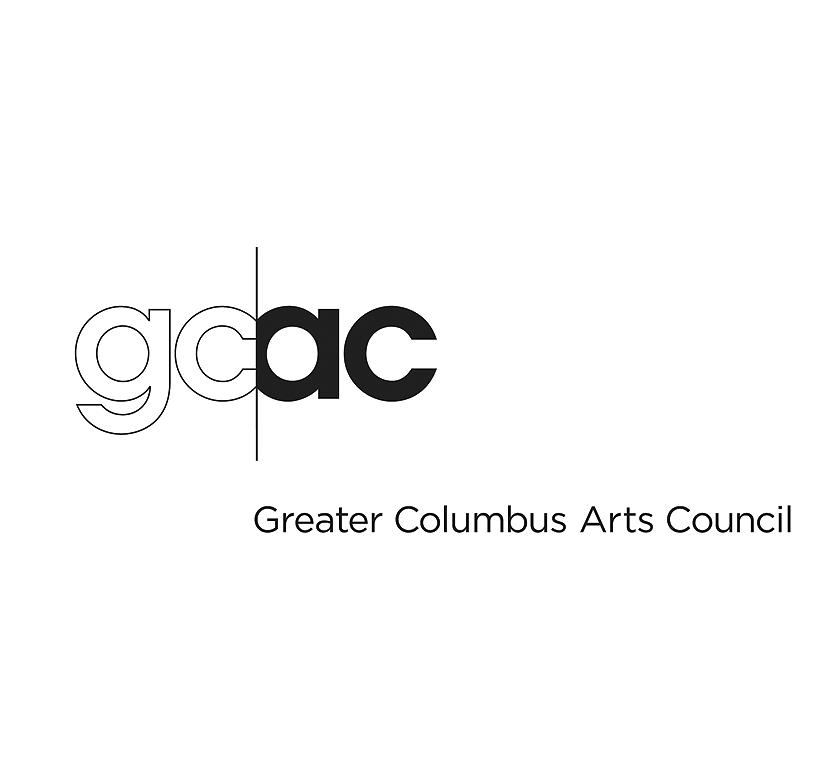 GCArts-Thumb.png
