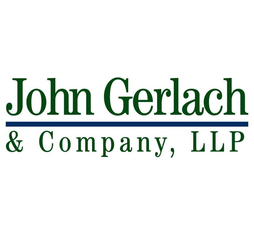 Gerlach-Logo.jpg