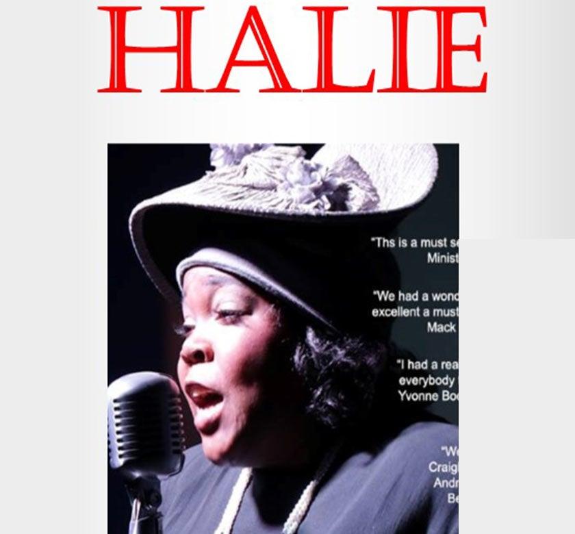 Halie-Thumb.jpg