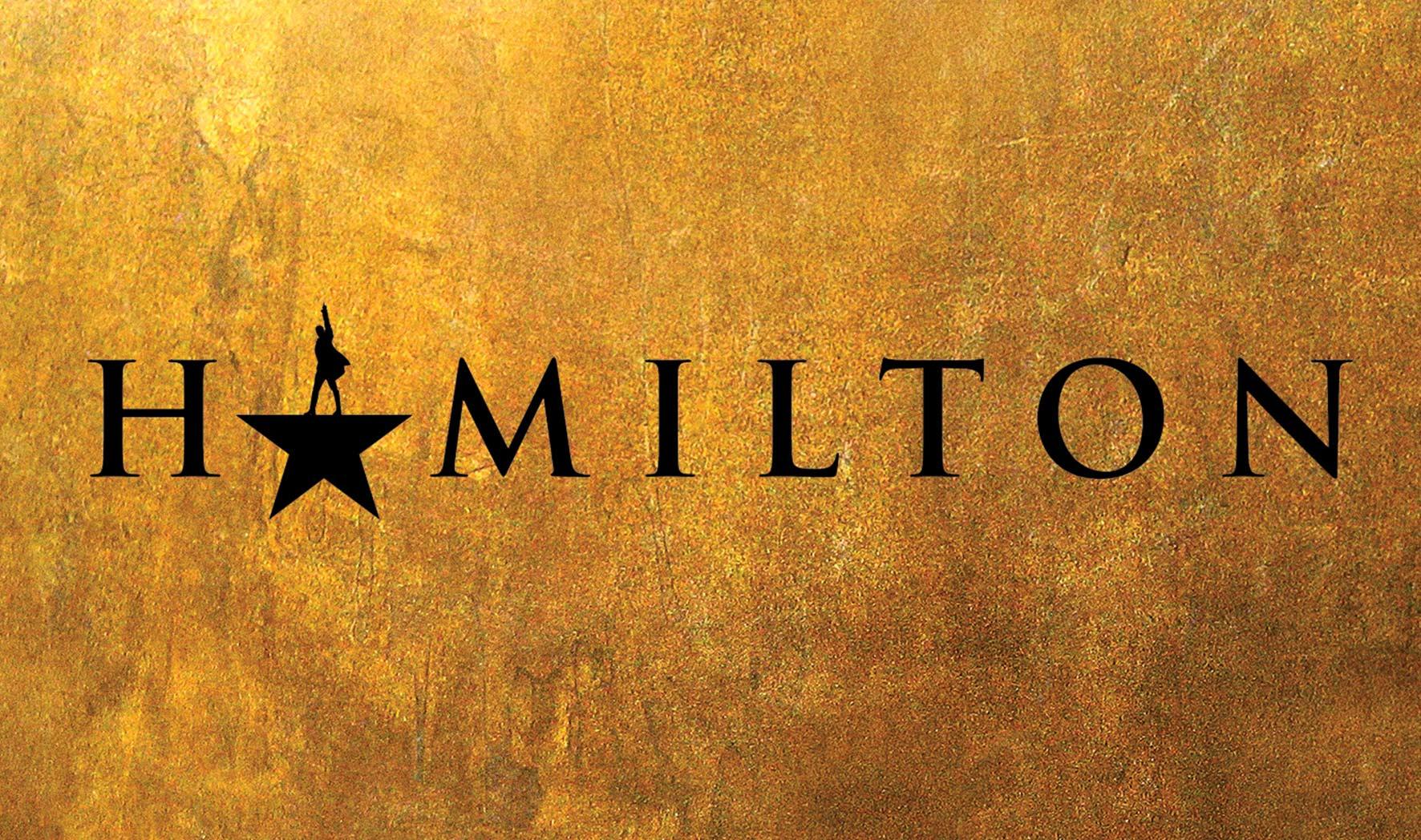 Hamilton-Event-Logo-19.jpg