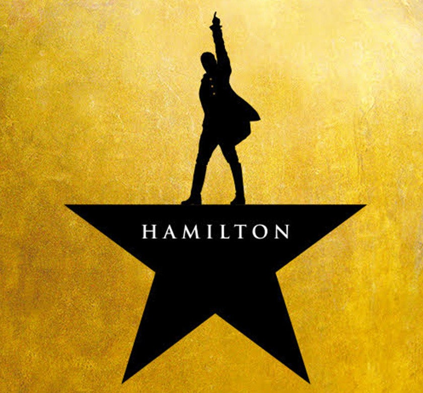 Hamilton-Thumb-19.jpg