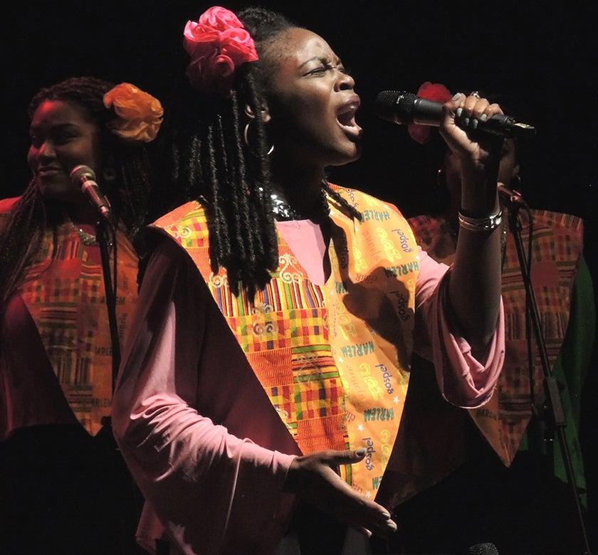 Harlem-Gospel-Choir-Thumb.jpg