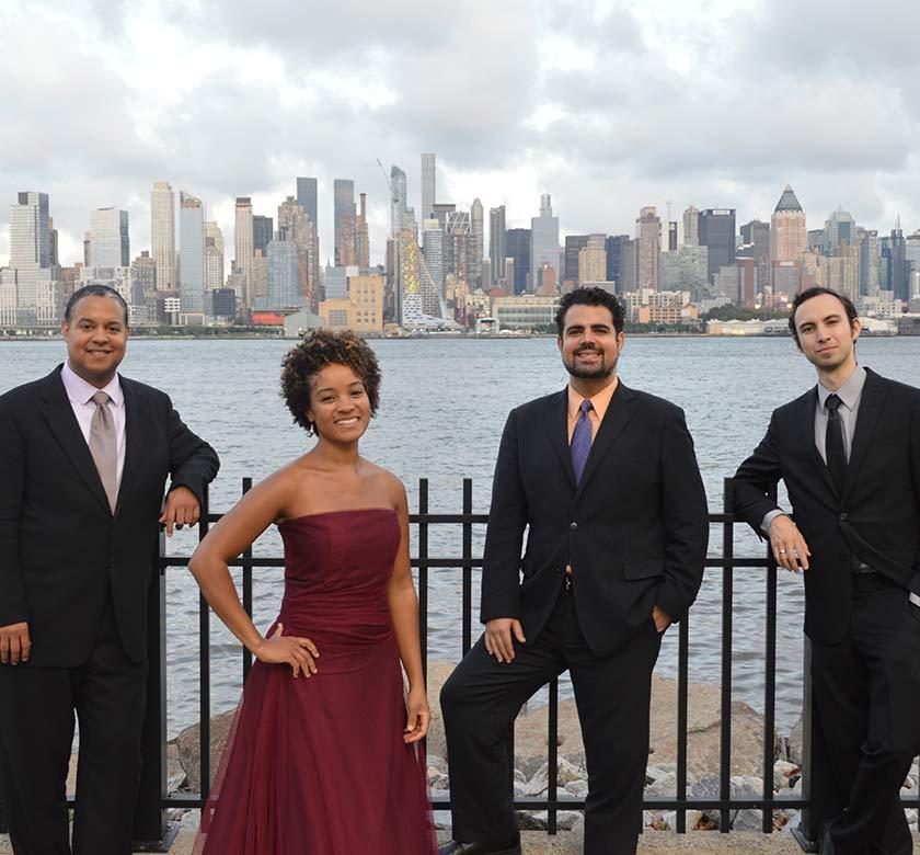 Harlem-Quartet-CMC.jpg