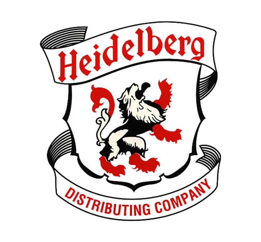 Heidelberg-logo.jpg