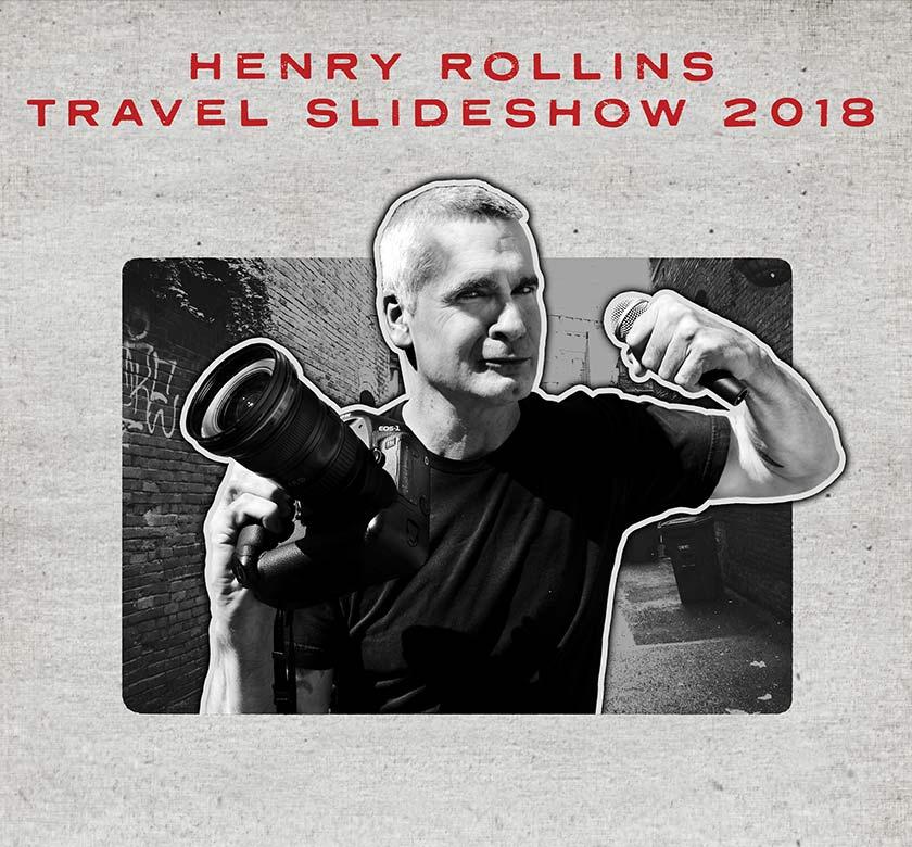 Henry-Rollins-Thumb.jpg