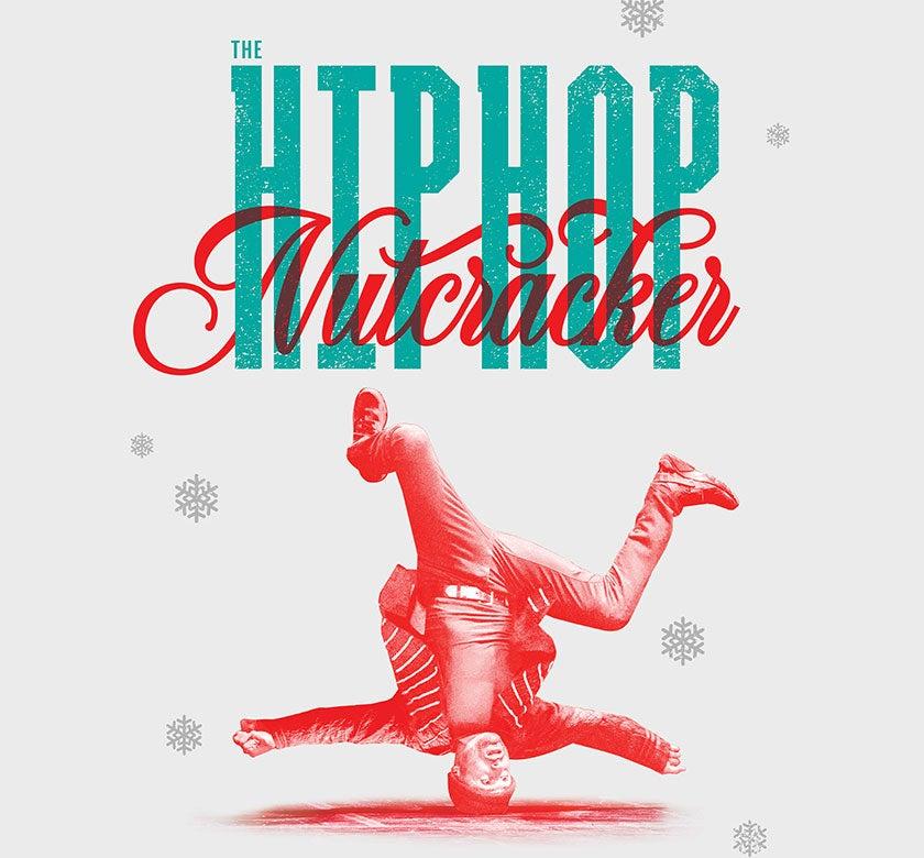 Hip-Hop-Nutcracker-Thumb-2019.jpg