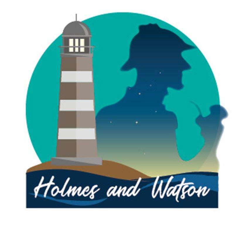 Holmes-and-Watson-CATCO.jpg