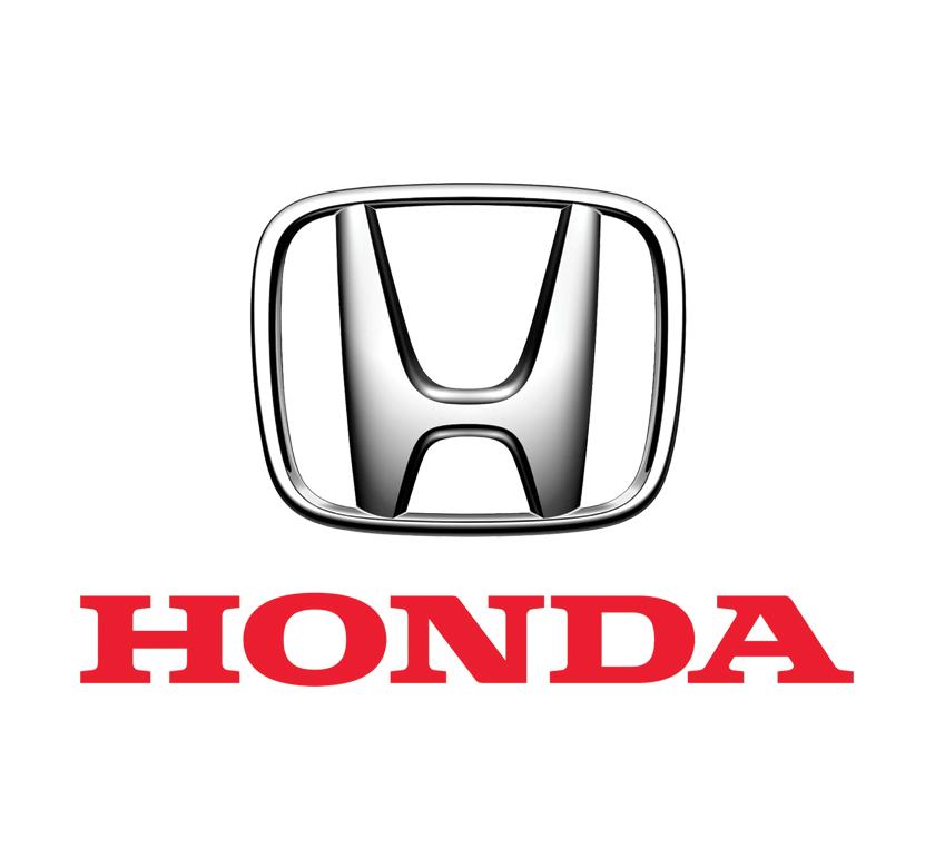 Honda-Thumb.png
