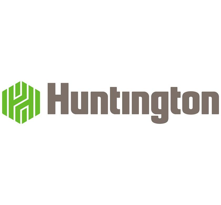 Huntington-Logo.jpg
