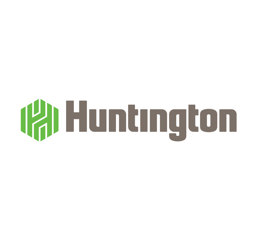 Huntington-Thumb.png