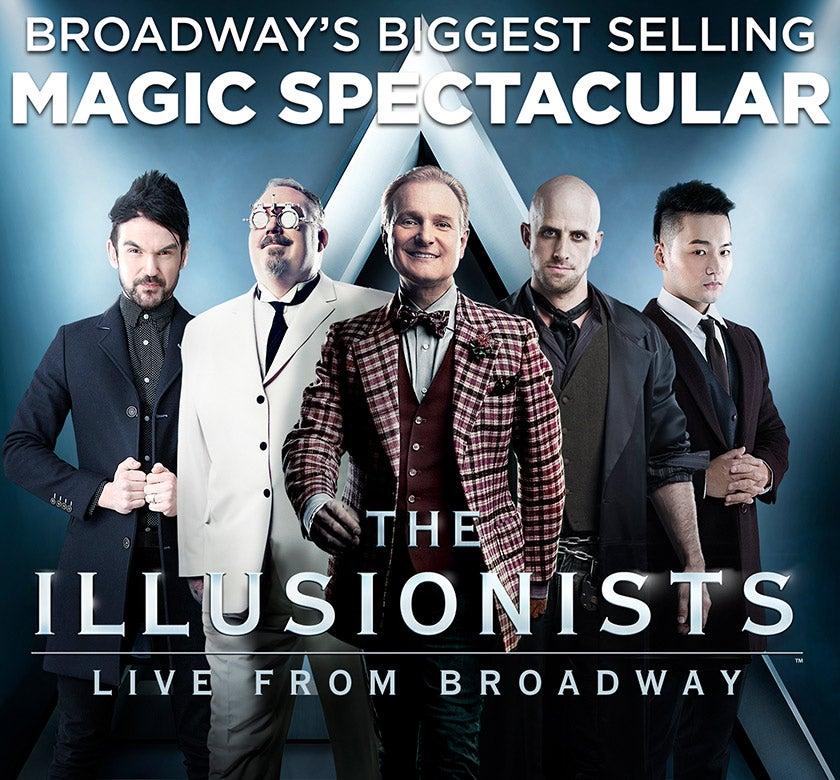 Illusionists-18-Thumb.jpg