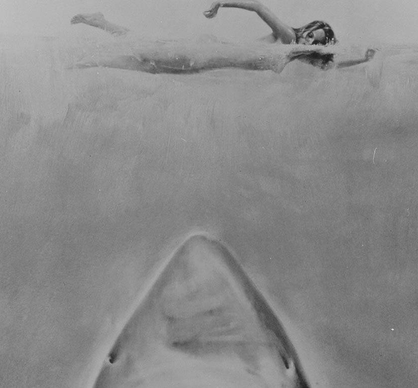 Jaws-Thumb.jpg