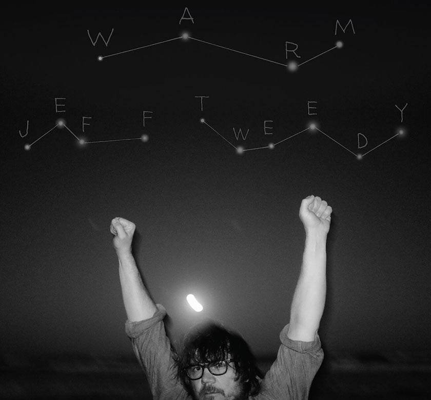 Jeff-Tweedy-Thumb.jpg