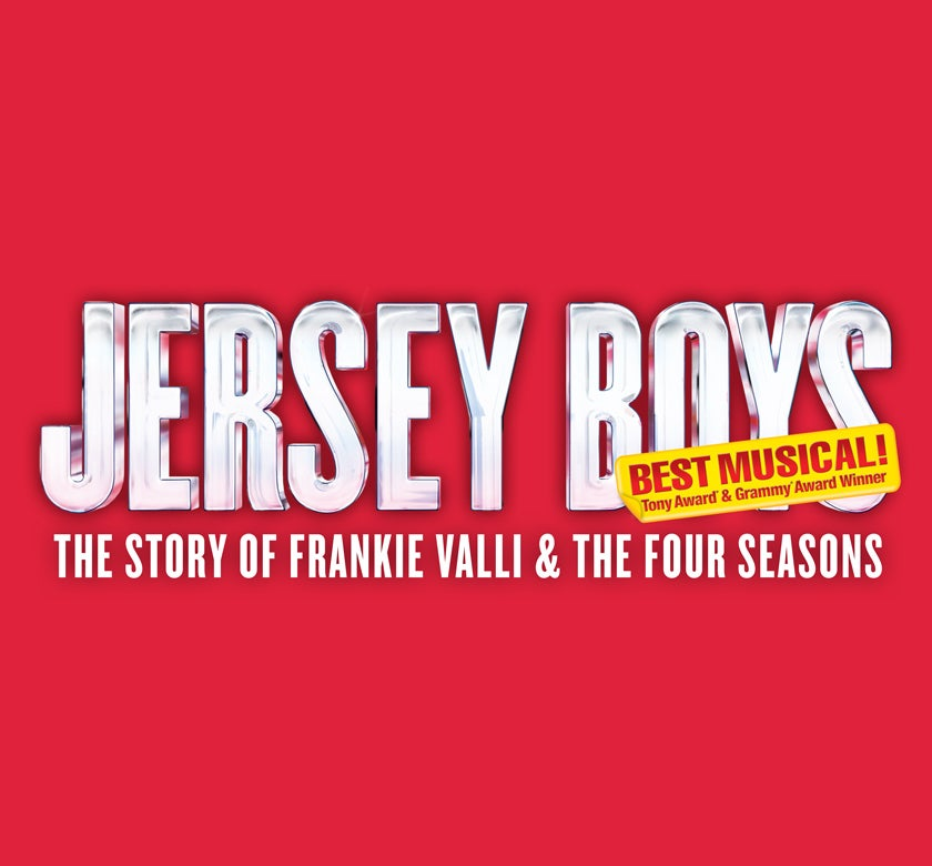 Jersey Boys Thumb REV.jpg