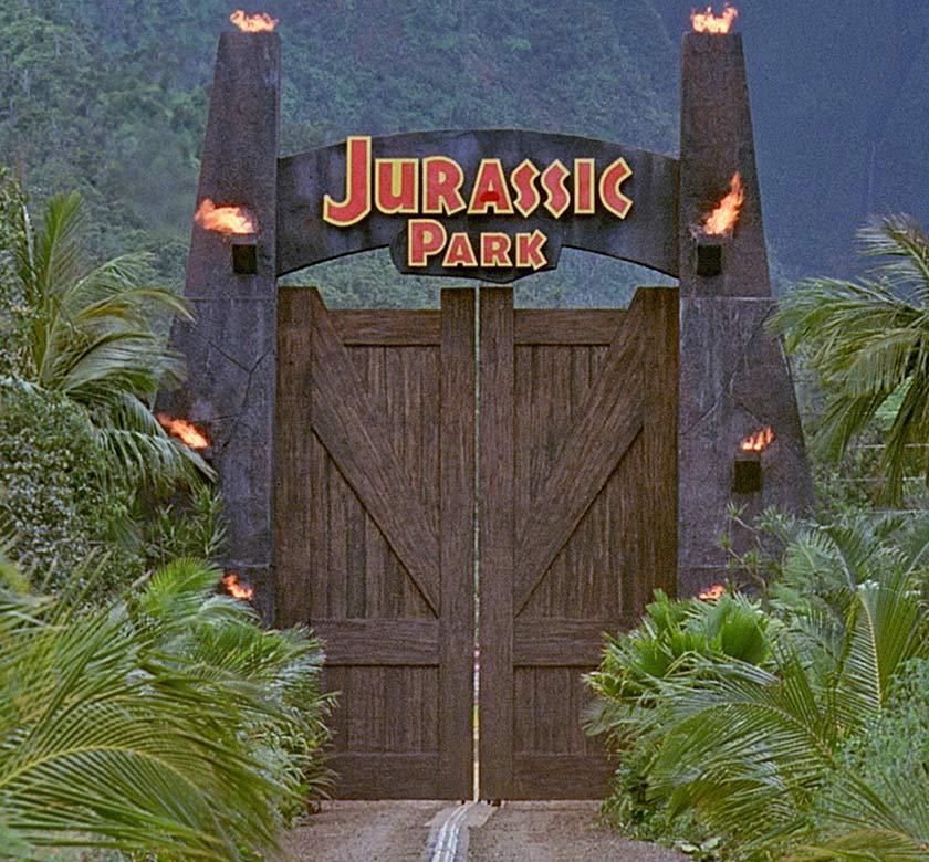 Jurassic-Park-CSO.jpg
