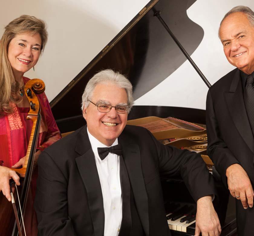 KLR-Trio-CMC.jpg