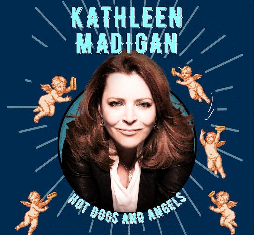 Kathleen Madigan Thumb.jpg