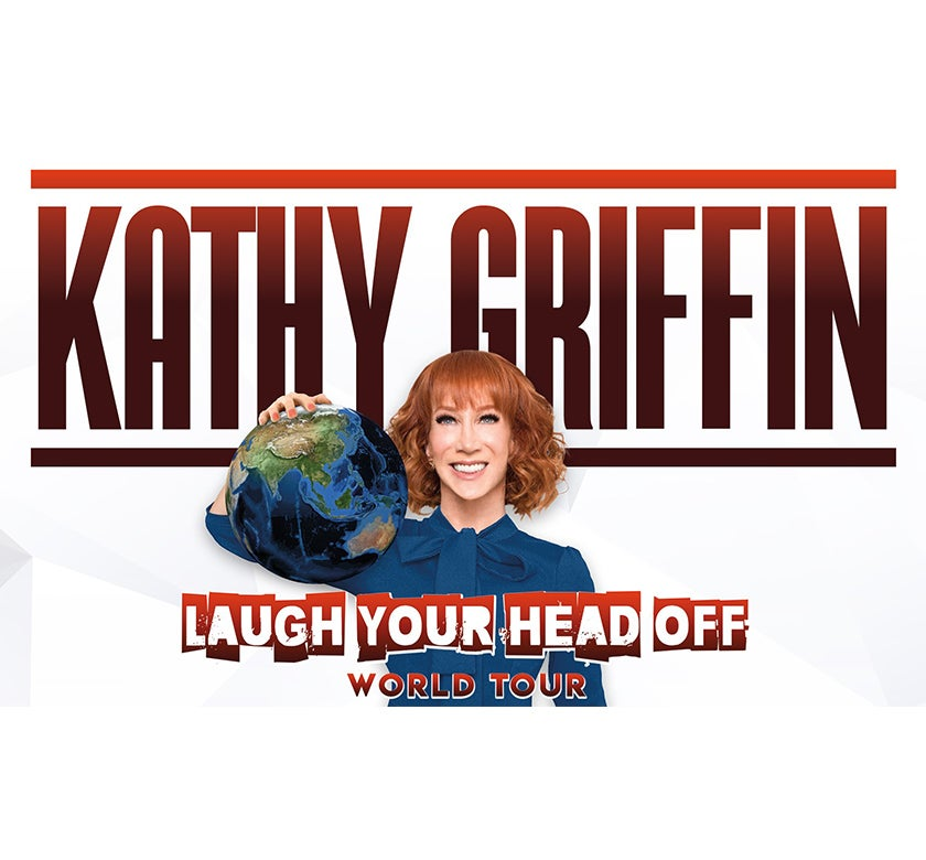 Kathy-Griffin-Thumb.jpg